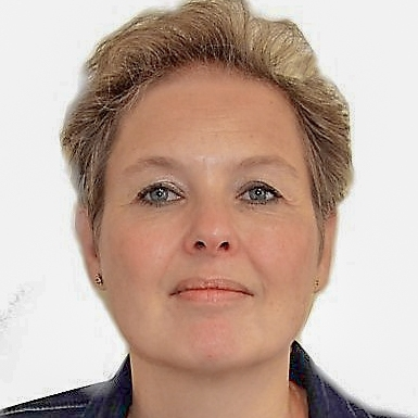 Anna Walsma