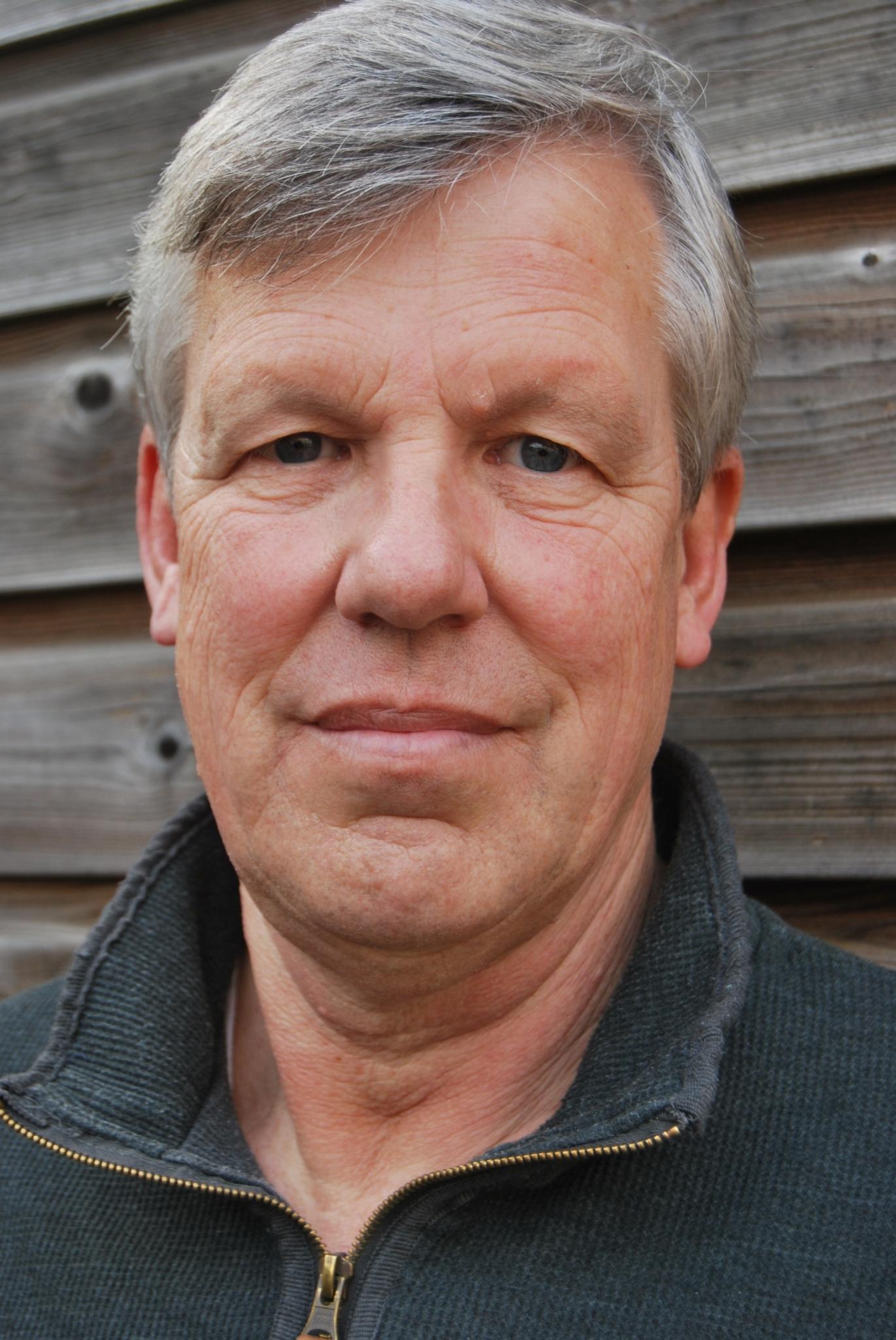 Jan Damkot
